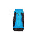 Salewa CROSS ALPINE 35 BP polar blue/anthracite